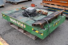 Used Kelly Tillage for sale  Kelly engineering equipment & more