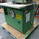 CASADEI 6kW, 220v Spindle Mould
