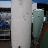 250 Gallon Air Tank