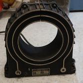 """RB Annis 6"""" Demagnetizer Magnet"""