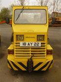 Used 1993 Elektricar