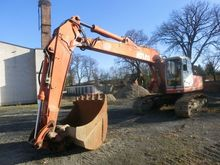 Used 2004 Atlas 1704