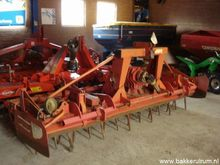 Used Lely ROTERRA 33