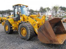 Used 2005 JCB 436 Z