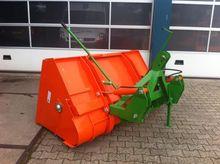 Used Holaras VDC 900