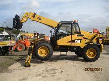 2004 Caterpillar TH360B