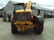 2005 JCB 526S