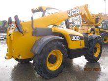 2011 JCB 531-70