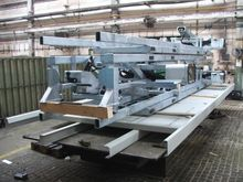 2013 NEW TILT AND SLIDE EQUIPME