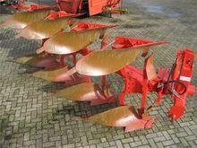 Used 2005 Vogel Noot