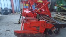 Used Kuhn HR3001 in