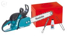 Used MAKITA KETTINGZ