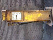 benzinepomp dieselpomp tokheim