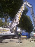2006 Liebherr R944B