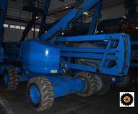 Used 1999 Genie Z45/