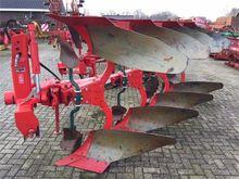 2005 Onbekend Vogel&Noot XM-950