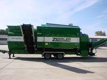 2015 Zemmler MS 5200