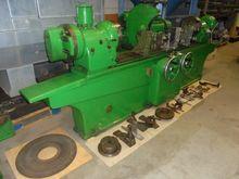 AMC Crancksaft grinder
