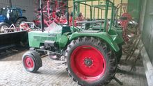 Used 1975 Fendt 103
