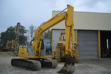 Used 2007 Holland E
