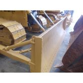 Used Caterpillar D5B