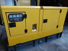 Used 2011 Atlas Copc