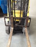 Used Hyster H 2.00X