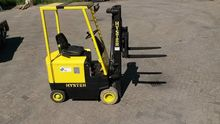 Used 1994 Hyster 1,2