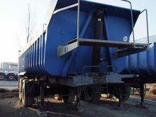 Used 1997 Lecitraile