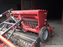 Used Accord M-DRILL