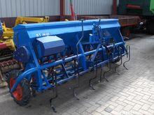 Used Stegsted 300-16