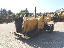 Used 2003 ABG Titan