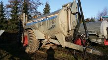 Used 2004 Peecon 115