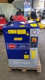 2012 Airpress compressor APS 3