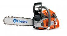 Used Husqvarna 550 X