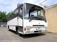 Used Renault Carrier