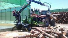 Pezzolato recyclingbeurs gorinc
