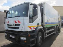 Iveco 260 PAC 26