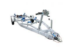 iTrailer TTH 1500