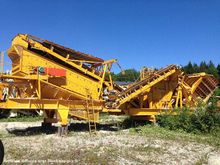 Used 1990 RIchier CO