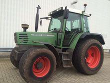 FENDT 510 C