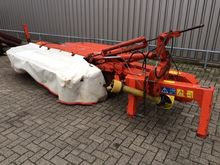 Used KUHN 280 ACHTER