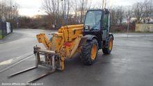 Used 2006 JCB 535-12