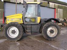 Used 1996 JCB 1135 i
