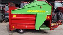 2006 Strautmann UBVW