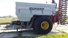 1995 Schouten Quadro