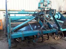 Used 2006 Imants SP4