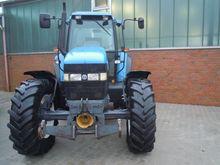 Used 2000 Holland 81