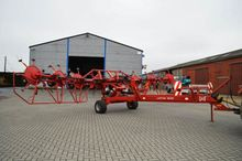 Used 2008 LELY LOTUS