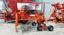 Used KUHN GA4321 GM